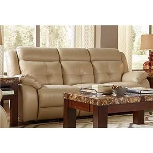 Page 14 Of Reclining Sofas Tri Cities Johnson City And Bristol Tennessee Reclining Sofas