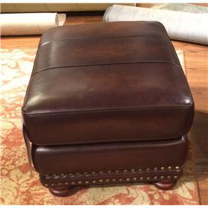 Futura Leather Futura Leather 7530 Traditional Leather