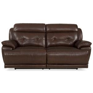 Futura Leather At Baer 39 S Furniture Boca Raton Naples Sarasota Ft Myers Miami Ft