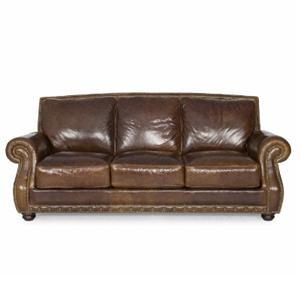 Leather Sofa Nashville Thesofa