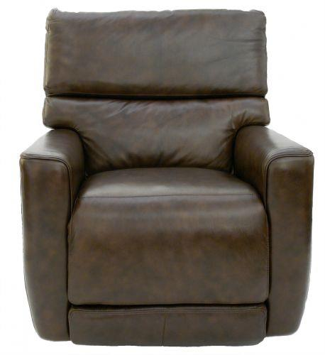 Futura Leather Winfield Power Recliner - Item Number E983-121  sc 1 st  HomeWorld Furniture & Futura Leather Winfield Power Recliner - HomeWorld Furniture ... islam-shia.org