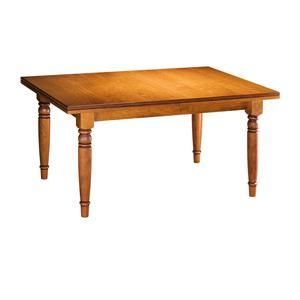 Gat Creek Dining Hideaway Leg Table
