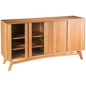 Greenbrier Dining Sideboard