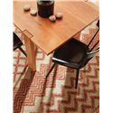 Greenbrier Dining Solid Wood Dining Set
