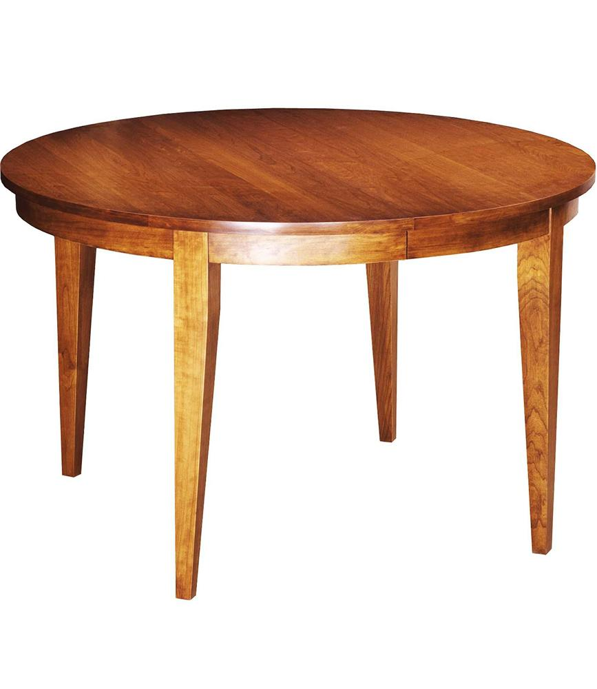 Lakeshore Table