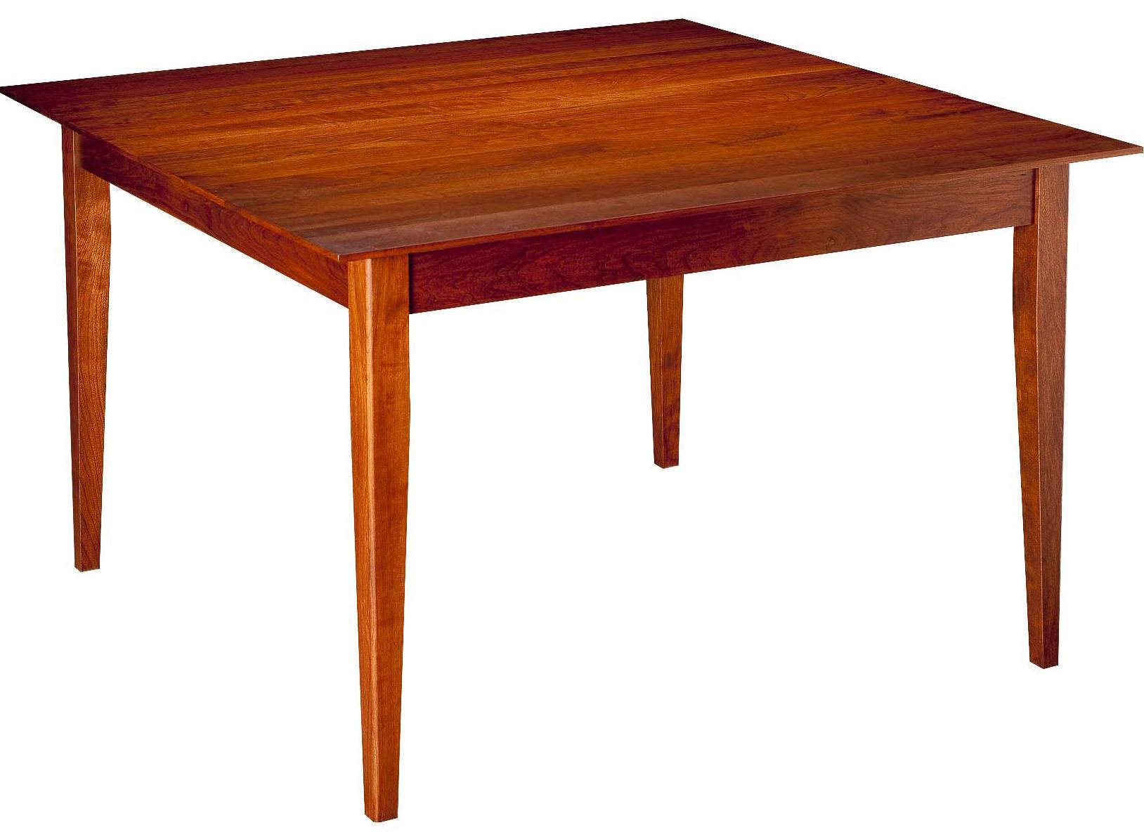 Bryant Table