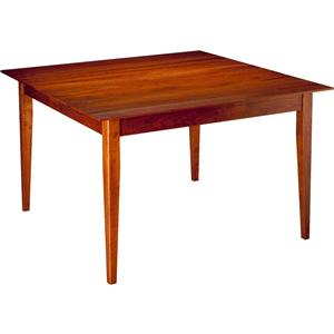 Greenbrier Dining Bryant Table