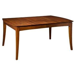 Greenbrier Dining Sabin Table