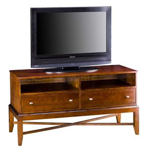 Living Talmadge Media Console by Gat Creek