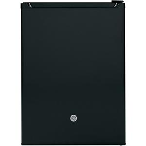 GE Appliances Compact Refrigerators Spacemaker® Compact Refrigerator