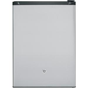 GE Appliances Compact Refrigerators - GE Spacemaker® Compact Refrigerator
