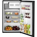GE Appliances Compact Refrigerators GE® Compact Refrigerator