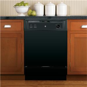 "24"" Portable Dishwasher"