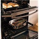 GE Appliances Electric Ranges - 2014 2 GE Profile™ Series 30