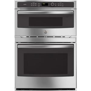 Profile™ 30 in. Combination Double Oven