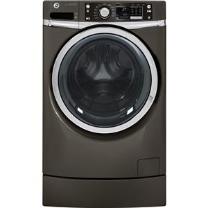 Washers Browse Page
