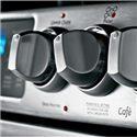 GE Appliances Gas Ranges  30