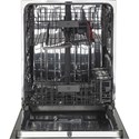 GE Appliances GE Dishwasers Stainless Steel Interior Dishwasher With Hidden Controls