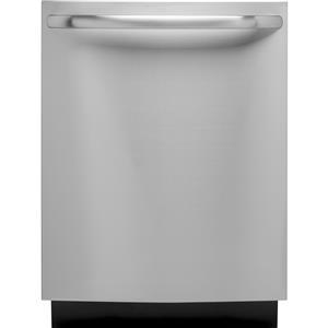 GE Appliances GE Dishwasers GE® Built-In Dishwasher