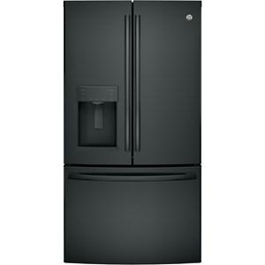 ENERGY STAR® 25.8 Cu. Ft. Refrigerator