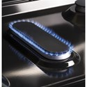 GE Appliances GE Gas Ranges GE® 30