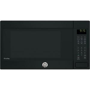 Profile™1.5 Cu. Ft. Countertop Microwave