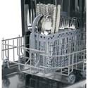 GE Appliances GE Profile Dishwashers GE Profile™ Series 18