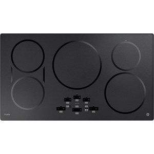 """Profile™ Series 36"""" Induction Cooktop"""