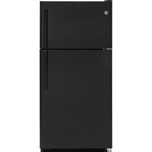 20.8 Cu. Ft. Top-freezer Refrigerator