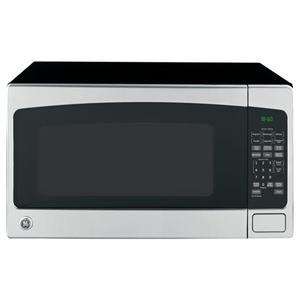 GE Appliances Microwaves  2.0 Cu. Ft. Countertop Microwave