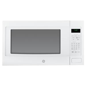 2.2 Cu. Ft. Countertop Microwave Oven