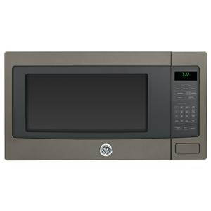 GE Appliances Microwaves 2.2 Cu. Ft. Countertop Microwave Oven