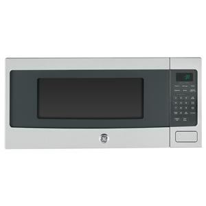 GE Appliances Microwaves  1.1 Cu. Ft. Countertop Microwave Oven