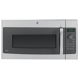 GE Profile Series Advantium® 240 Oven
