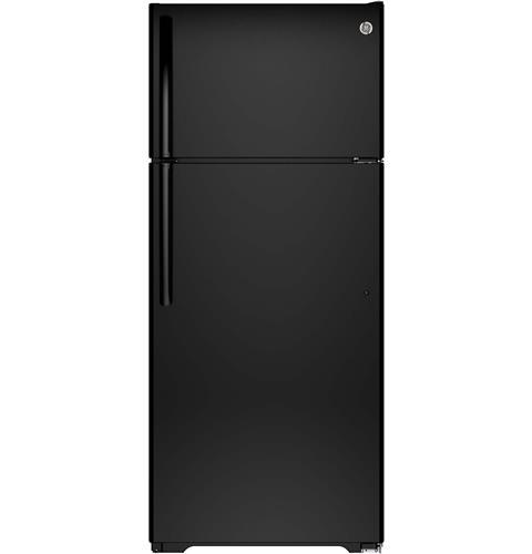 17.5 Cu. Ft. Top-Freezer Refrigerator