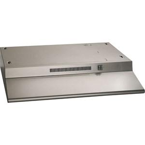 GE Appliances Ventilation Hoods GE® Standard Range Hood