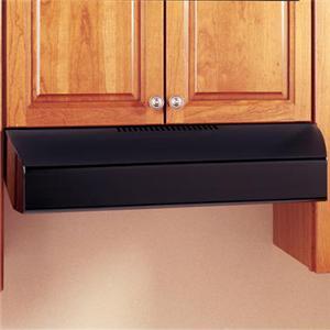 "GE Appliances Ventilation Hoods Profile™ 30"" High Performance Range Hood"