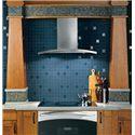 GE Appliances Ventilation Hoods Profile™ 36