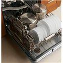 GE Monogram Dishwashers ENERGY STAR® GE Monogram® 24