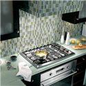 GE Monogram Rangetops and Cooktops 30