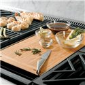 GE Monogram Rangetops and Cooktops 48