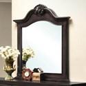 Generation Trade Sonesta Mirror - Item Number: 157595