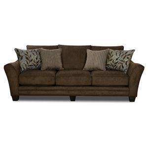 Genesis 3950 Sofa