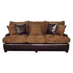 Genesis 9130 Sofa