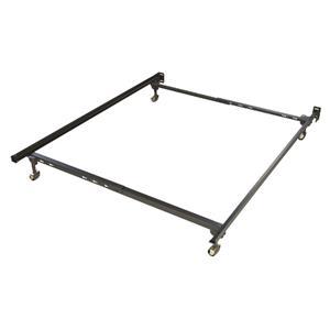Glideaway Advantage Standard Rug Roller 4 Leg Twin / Full Rug Roller Frame