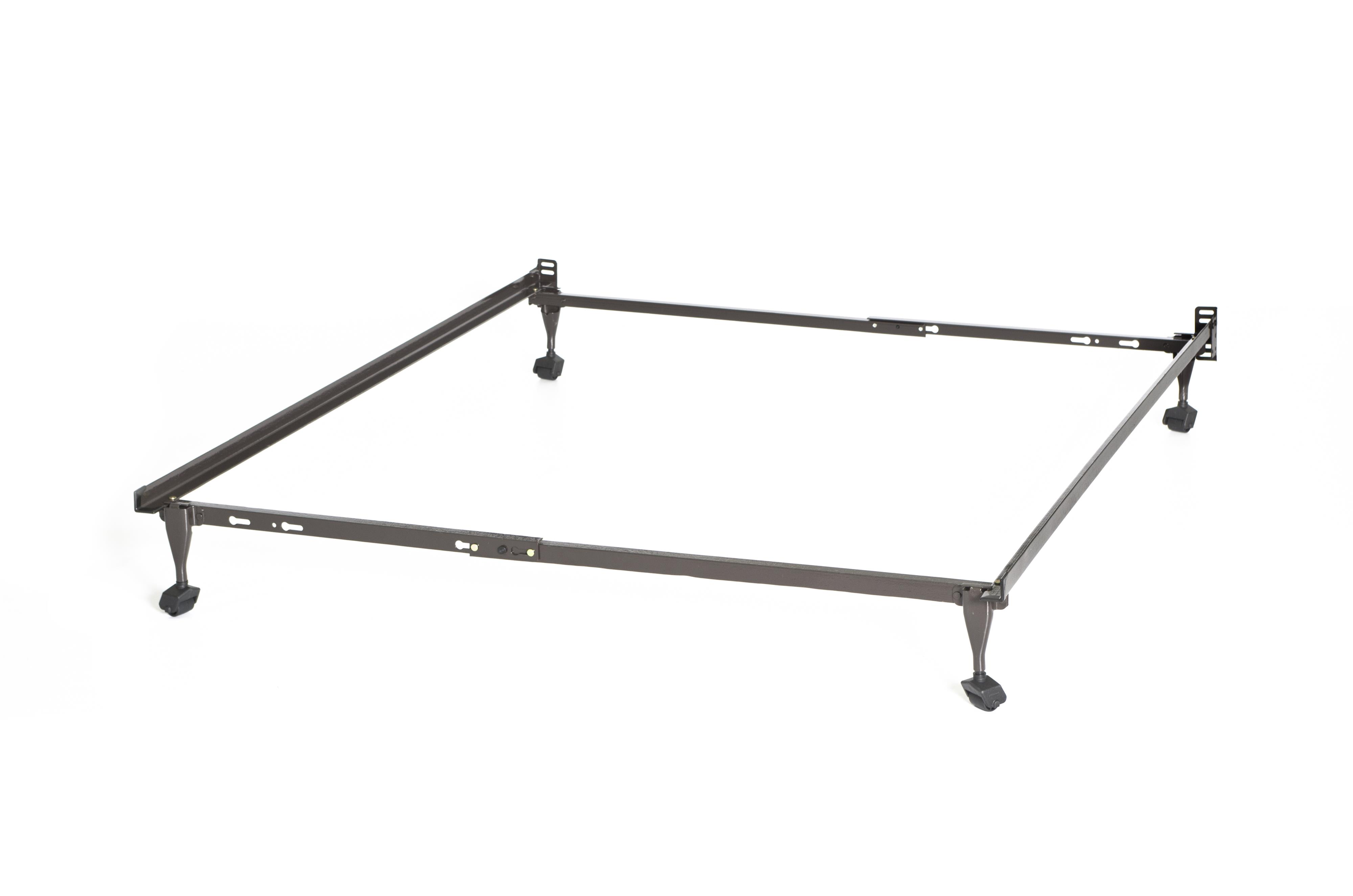 Glideaway Bed Frame R