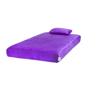 Glideaway Jubilee Youth Full Visco Memory Foam Mattress
