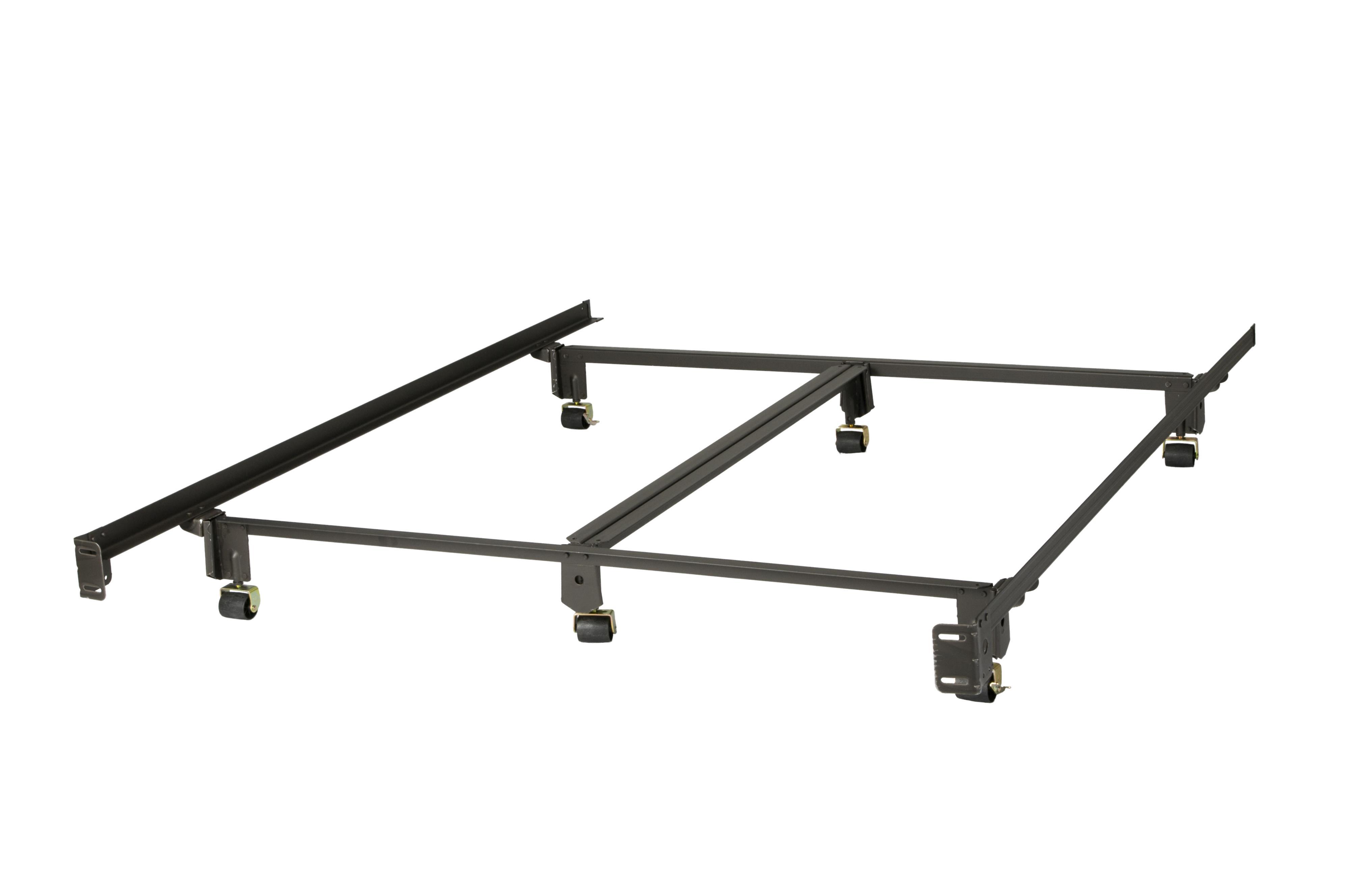 Glideaway Ultra Premium Rug Roller AV King Ultra Premium Rug Roller Frame - Item Number: AV66