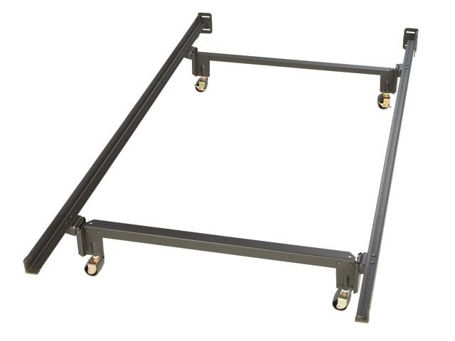 Glideaway Ultra Premium Rug Roller AV Twin Ultra Premium Rug Roller Frame - Item Number: AV33