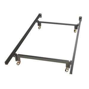 Glideaway Ultra Premium Rug Roller AV Full Ultra Premium Rug Roller Frame